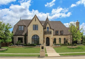 6808 Mulhouse Court, Plano, Texas 75024, 4 Bedrooms Bedrooms, 13 Rooms Rooms,4 BathroomsBathrooms,Residential,For Sale,Mulhouse,14033548