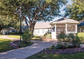 2698 Hulen Street, Fort Worth, Texas 76109, 1 Room Rooms,1 BathroomBathrooms,Residential Lease,For Rent,Hulen,14131413