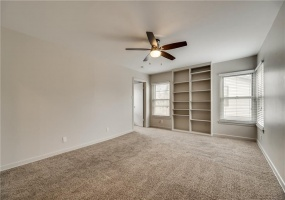 3117 Benbrook Boulevard, Fort Worth, Texas 76109, 3 Bedrooms Bedrooms, 9 Rooms Rooms,2 BathroomsBathrooms,Residential Lease,For Rent,Benbrook,14144340