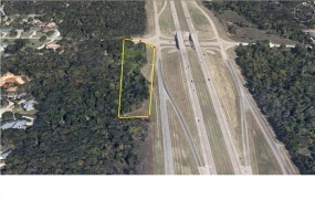0 HWY 75, Denison, Texas 75020, ,Lots & Acreage,For Sale,HWY 75,10355195