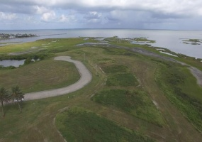 4503 Sunset Bay, Galveston, Texas 77554, ,Lots & Acreage,For Sale,Sunset Bay,10533423