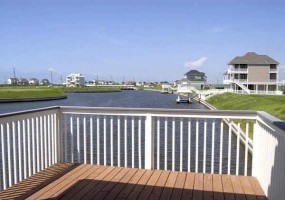 4423 Sunset Bay, Galveston, Texas 77554, ,Lots & Acreage,For Sale,Sunset Bay,10533979